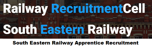 RRC SER Apprentice Recruitment