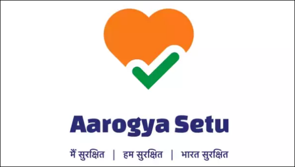 Aarogya Setu App Download Link { Play Store } For Android Mobile ...