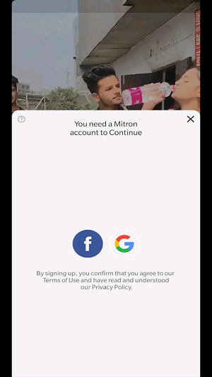 mitron app owner country name