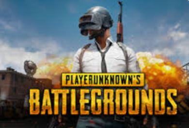 PUBG Mobile APK Download Android & IOS 2020