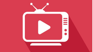 technical masterminds live tv app download