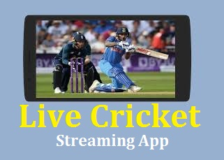 live IPL 2020 Streaming App