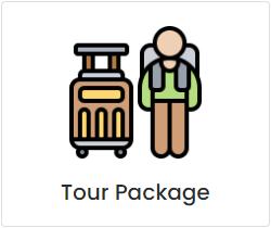 Salasar Balaji Tour Package