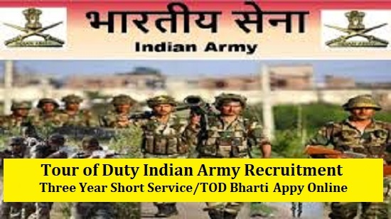 Tour-of-Duty-Indian-Army-Recruitment-2021