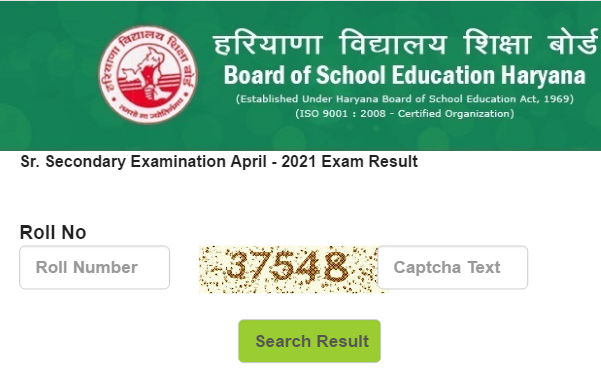 BSEB.org.in results 2021 12th