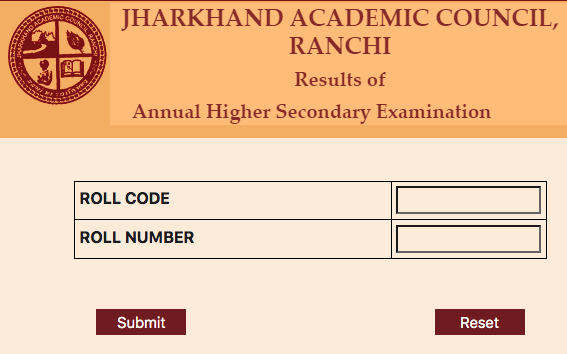 www.jac_.nic_.in-12th-Result-2021