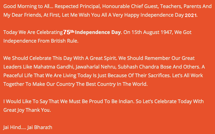 75th-independence-day-2021-speech-english