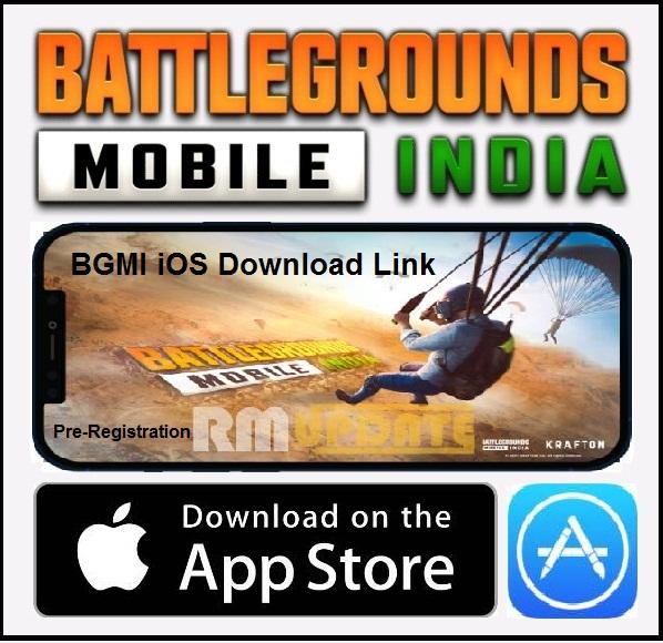 Battle Ground Mobile India