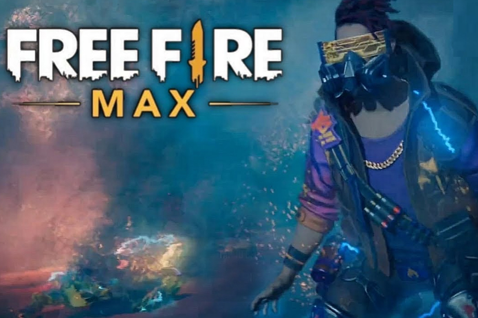 free fire max release date in india 2021