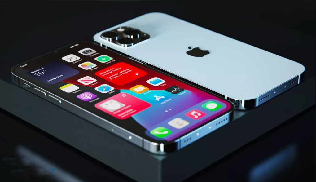 iPhone 13 Launch Date in India
